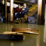flooded-basement[1]