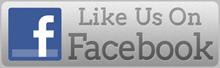 like-us-on-facebook220